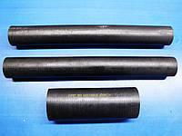 Комплект патрубков радиатора СУПЕР-МАЗ, для системы охлаждения двигателя