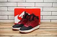 Кроссовки подростковые Nike LF1 10150