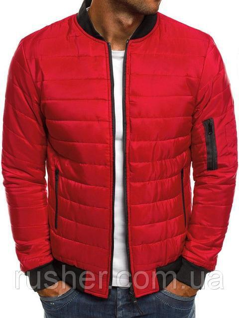 Куртки Classic
