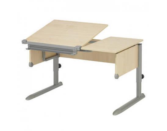 Детский стол KETTLER COMFORT II, фото 2