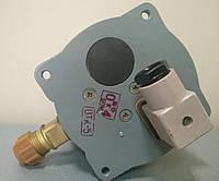 Манометр електроконтактні ДМ2010Сг, фото 1