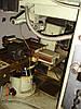 Станок оптико-профилешлифовальный 395М1, 1983г
