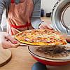 Электропечь для пиццы Spice SPP011 уценка, фото 4