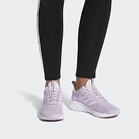 Беговые кроссовки Adidas Questar CC DB1299 - 2018
