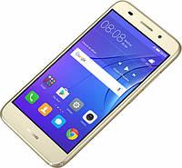 Мобильный телефон Huawei Y5 2017 Gold, фото 1