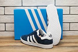 Кроссовки женские Adidas Gazele   30232