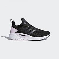 Женские кроссовки Adidas Questar CC DB1306 - 2018