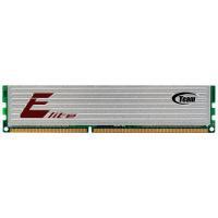 Модуль памяти TEAM TPD34G1866HC1301