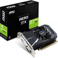Видеокарта •   GeForce GT 1030 •   частота GPU: 1265 (Boost - 1518) МГц •   GDDR5 •   2 ГБ •   частота памяти: