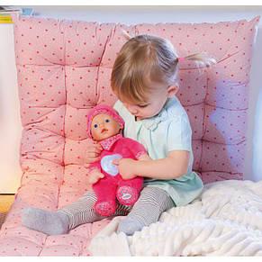 Пупс First Love Zapf Creation 824061, фото 2