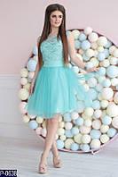 Платье  3121  Медини
