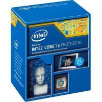 Процессор Intel BX80646I54460