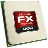 Процессор AMD FD6300WMHKBOX
