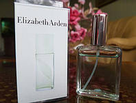 Женский мини парфюм Green Tea от Elizabeth Arden 30 ml