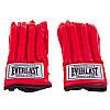 Качественные перчатки шингарты Ever, 4011DX M, XL