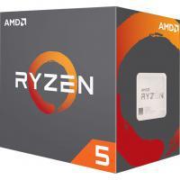 Процессор AMD YD160XBCAEWOF