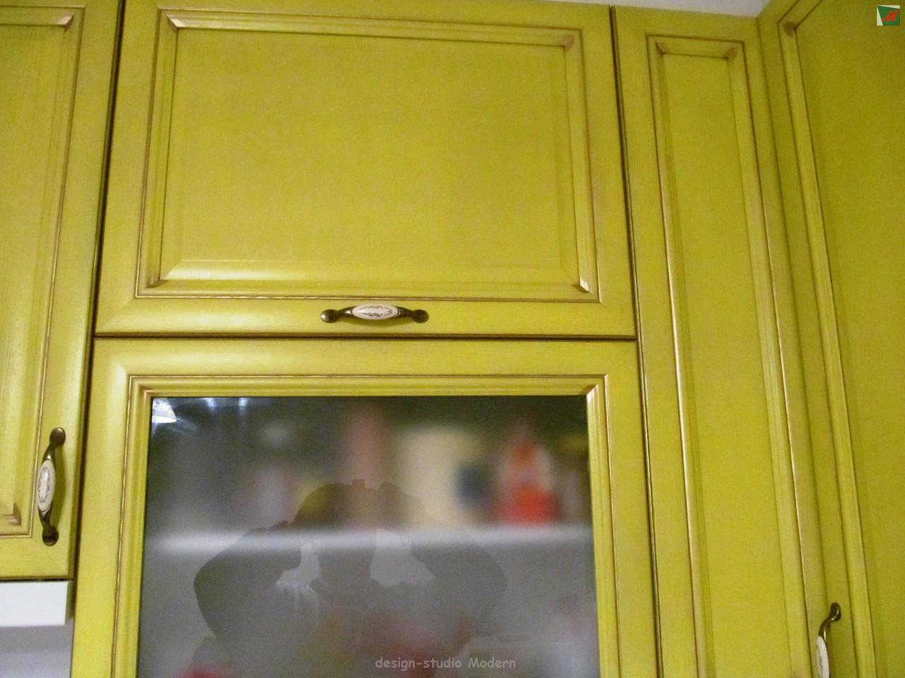Кухня 01-39
