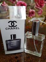 Chanel Bleu de Chanel чоловічий міні парфум 30 ml