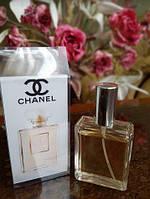 Chanel Coco Mademoiselle жіночий міні парфум 30 ml