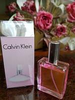 Мини парфюм Calvin Klein Euphoria Blossom 30 ml
