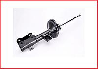 Амортизатор передний левый газомаслянный KYB Suzuki Grand Vitara 2 JT (06-) 334465