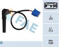 Датчик скорости вращения вала АКПП Citroen Jumpy/Peugeot Expert 2.0 02-, код 79282, FAE
