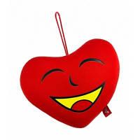Антистресс-игрушка Сердце 26-29