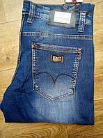 Мужские джинсы Li Feng 8038 (32-38) 12$, фото 1