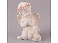 Фигурка декоративная 7х6х9 см, Lefard, 598-072