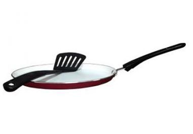 Сковородка BH 2924