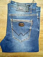 Мужские джинсы Li Feng 8029 (30-38) 12$, фото 1