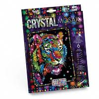 CRYSTAL MOSAIC Кристал Мозаик  Данко Тойс, фото 1