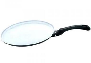 Сковородка BH 2920