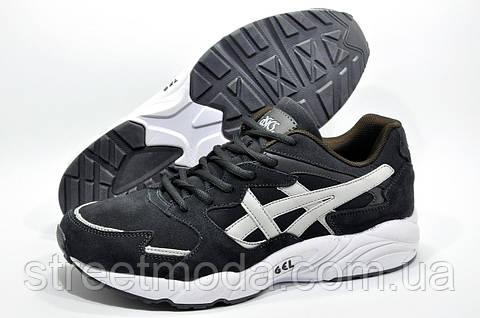 Мужские кроссовки в стиле Asics Gel-Lique  продажа, цена в Киеве ... 65d5916e2bf