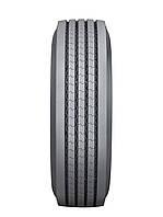Грузовая шина 315/70 R22,5 GSR225 рулевая GiTi