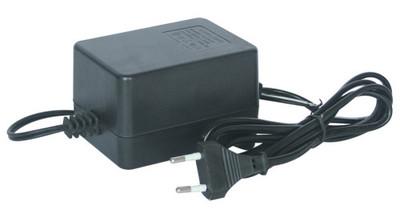 Блок живлення до установки ультрафіолетового знезараження UV - 16W