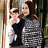 Рюкзак для мам Skip Hop Forma , фото 4