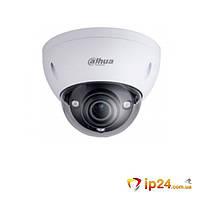 HD-CVI видеокамера Dahua DH-HAC-HDBW3802EP-Z