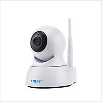 Ip-камера для видеонаблюдения SMAR