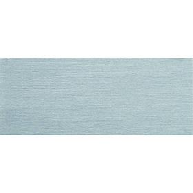 Плитка настенная Ceramika Konskie grey Oxford  25х60 серая