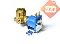 Клапан газа Torelli Small вх/вых D6 (М10х1) (T04.001)
