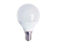 Светодиодная лампа Feron LB-745 6W E14 2700K, фото 1