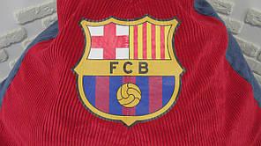 "Кресло груша ""FC Barcelona"" Capri, фото 3"