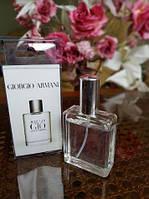 Мужской мини парфюм Giorgio Armani Acqua di Gio( Джорджио Армани Аква Диджио) 30 ml