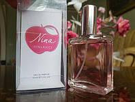 Женский мини парфюм Nina Ricci Nina 30 ml