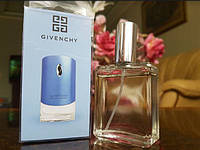 Мужской мини парфюм Givenchy pour Homme Blue Label  30 ml