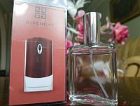 Мужской мини парфюм Givenchy pour Homme 30 ml