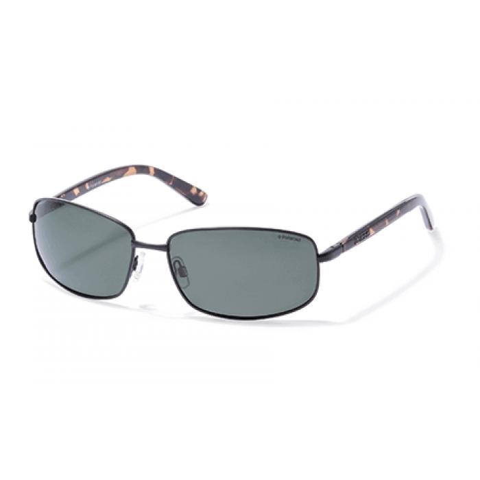 мужские солнцезащитные очки Polaroid модель P4318a в категории