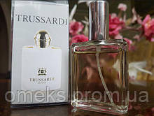 Мини парфюм Trussardi Donna 30 ml