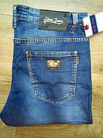 Мужские джинсы Li Feng 8036 (30-38) 12$, фото 1